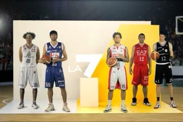 La7-Basket-2012