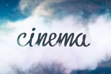 La7 Cinema