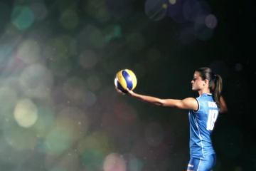 La7 Volley