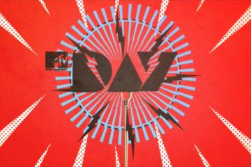 MTV Day 2010
