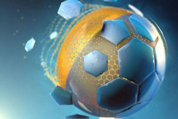 Sky Calcio Internazionale