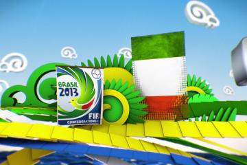 Sky Confederation Cup