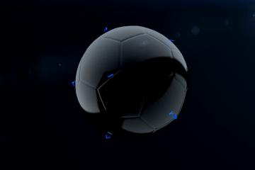 Sky Serie B