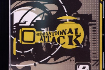 Outernational_Attack_Lg