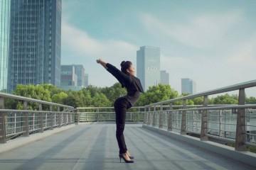 BMW---Jump-4-Joy