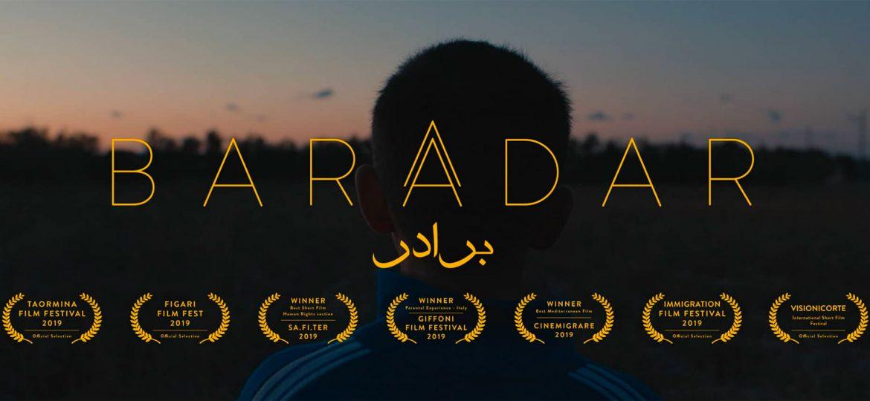 Baradar – Short Film